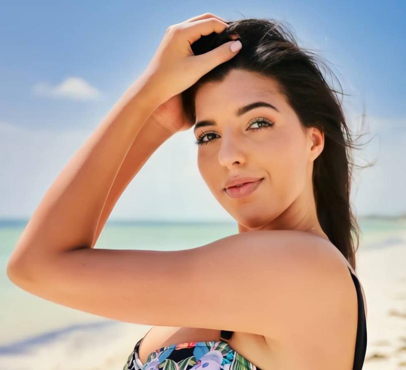 """Luiza namieszała w """"Hotelu Paradise"""""""