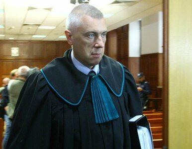 Dr hab. Bartłomiej Biskup: Nie wierzę w przykrycie epidemii sprawą...