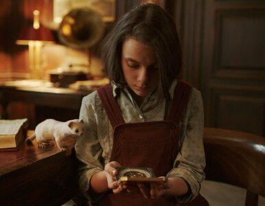 """Nowe światy czekają. HBO ogłasza 2. sezon serialu """"Mroczne materie""""!..."""