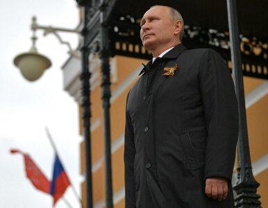 Łukaszenko: Mamy umowę z Rosją. Przy pierwszej prośbie będzie udzielona...