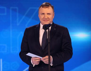 Rada Mediów Narodowych wybrała prezesa Telewizji Polskiej