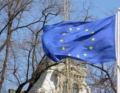 Ukraina stowarzyszy się z UE w styczniu?