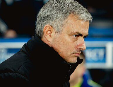 Premier League: Remisy Chelsea... City... I United