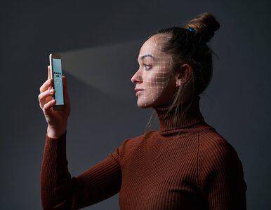 Smartfony potrafią już wykrywać... anemię! Wystarczy zrobić zdjęcie