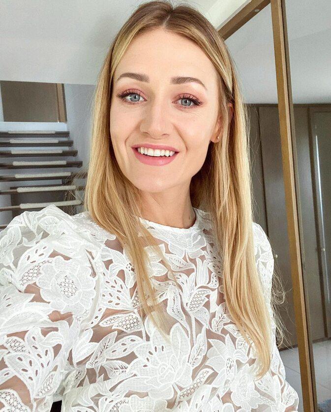 Anna Kurek