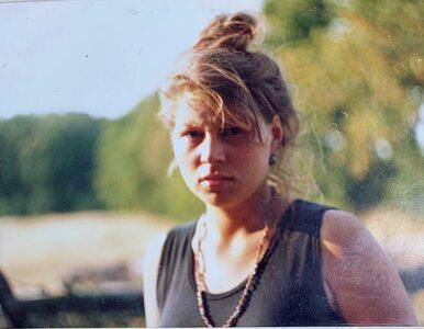 Archiwum X. Policja szuka informacji ws. zabójstwa 20-letniej Zyty...