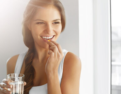 Suplementacja witaminy D. Rekomendacje ekspertów