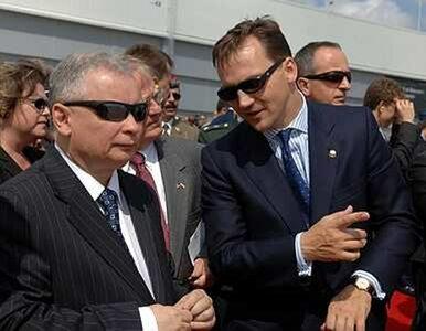 """""""Polacy uwłaczają Obamie"""""""
