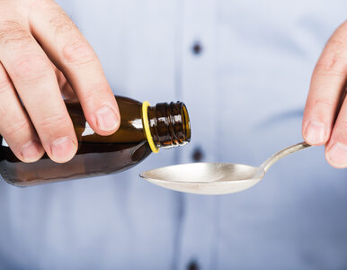 Czym grozi nadmiar żelaza w diecie?