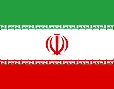 Irańskie władze potępiły atak na brytyjską ambasadę
