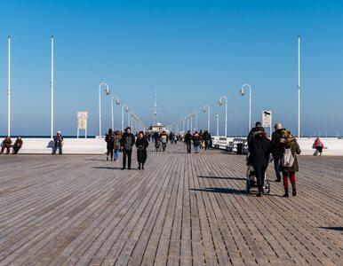 Zdaniem ekspertów nawet 10-minutowy spacer może załagodzić objawy depresji