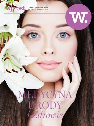 Medycyna Urody (2020 r.)