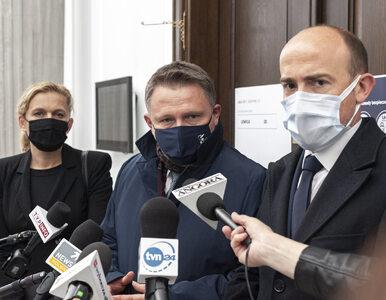 """Wydatki Platformy Obywatelskiej. Stałe przelewy m.in. dla twórcy """"Soku z..."""
