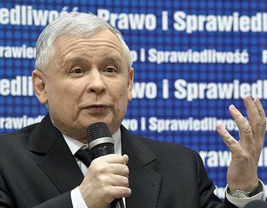 """""""Tusk sięga do płytkich kieszeni"""". PiS zapowiada manifestację"""