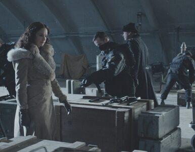 """""""Mroczne materie"""" – nowy serial HBO. Jest data premiery"""