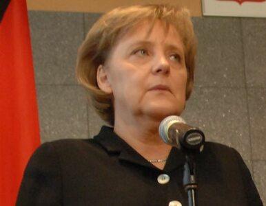 """""""Financial Times"""": Niemcy muszą zmienić politykę wobec Moskwy...."""