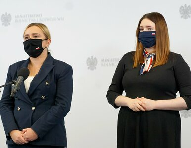 """Rząd przeznaczy 180 mln złotych dla sprzedawców zniczy i kwiatów. """"Nie..."""