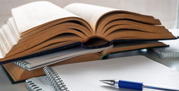 Szybki quiz ortograficzny z jedną trudnością. Jak sobie poradzisz?