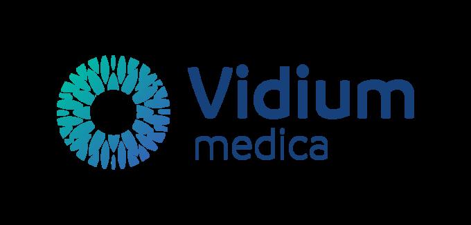 Vidium medica