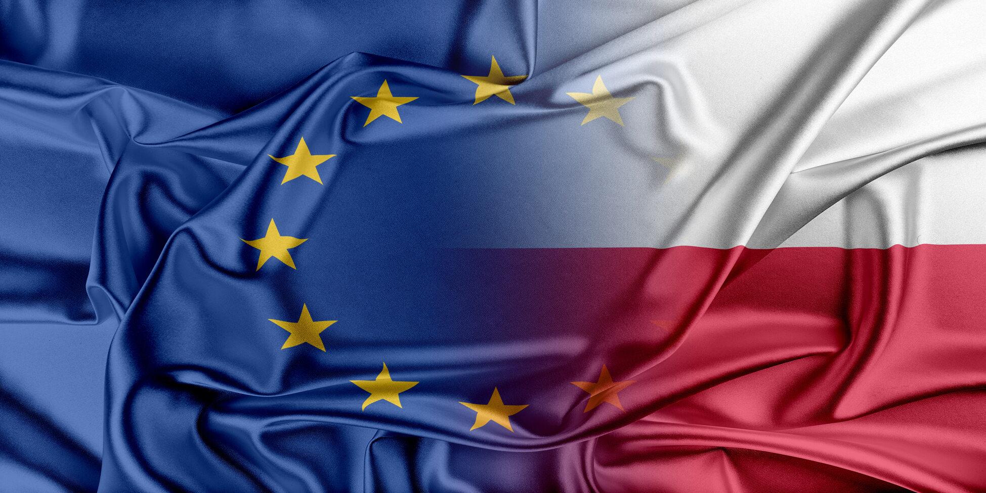 Z sondażu przeprowadzonego przez IBSP dla portali RadioZET.pl i StanPolityki.pl wynika, że gdyby w Polsce odbyło się referendum w sprawie wyjścia z Unii Europejskiej, większość Polaków byłaby...