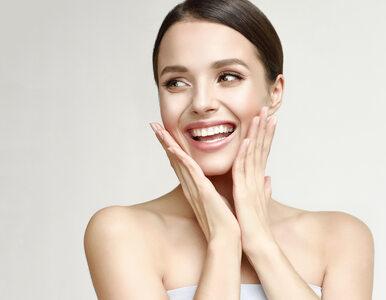 Spożywaj często te produkty, jeśli chcesz mieć zdrową i piękną skórę