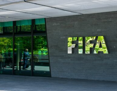 FIFA o Superlidze: Zamknięta europejska liga separatystów