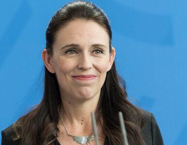 Nowa Zelandia. Obywatele w referendum poparli legalizację eutanazji. Nie...