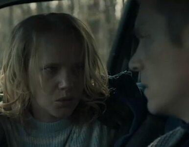 """Serial """"Hanna"""" z Joanną Kulig na Prime Video. Pierwszy odcinek zniknie..."""