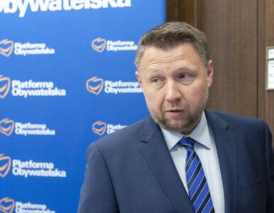 """Politycy PO chcą żądają likwidacji podkomisji Macierewicza. """"Polacy są..."""