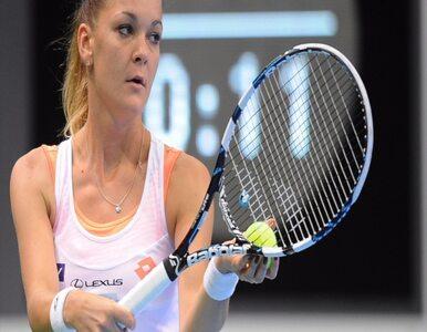Puchar Federacji: Agnieszka wygrała, Ula przegrała. Zadecyduje debel