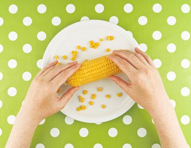 10 faktów o diecie przeciwzapalnej. Czy każdy może ją stosować?