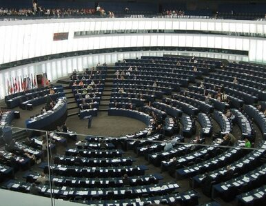 Polska alarmuje: UE nie powinna się dzielić na biednych i bogatych