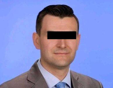 Zatrzymano szefa klubu PiS w dolnośląskim sejmiku. Miał znęcać się nad...