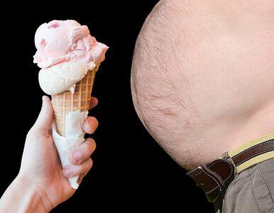 Ryzyko raka wynikające z otyłości jest różne dla mężczyzn i kobiet
