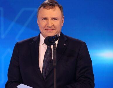 """Widzowie nie zobaczą """"Wiadomości"""" TVP o normalnej porze. Kurski podał..."""