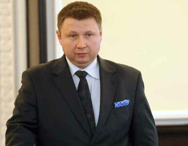 Kierwiński: Polską rządzić musi człowiek racjonalny, a nie fantasta