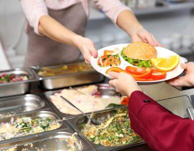 Pandemia koronawirusa. Czy w szkołach od września będą wydawane obiady?
