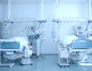 Badanie pokazuje, że leżenie na brzuchu poprawia oddychanie w ciężkim...