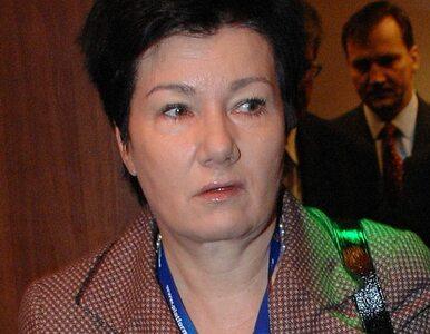 Ultimatum dla Hanny Gronkiewicz-Waltz: cofnięcie decyzji albo referendum...