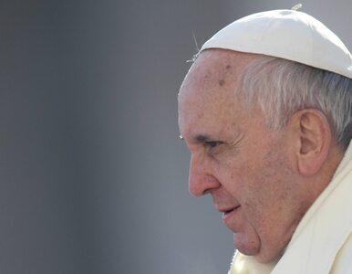 Papież otworzył drogę do beatyfikacji ofiary krwawej junty w Salwadorze