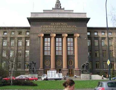 Akademia Górniczo-Hutnicza w Krakowie zainaugurowała rok akademicki