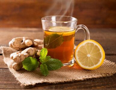 5 produktów spożywczych, które pomogą w walce z przeziębieniem