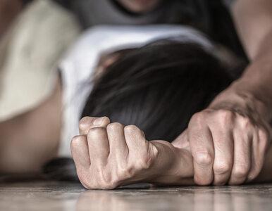 Zgwałcił na przepustce. Kobieta chce pozwać Ministerstwo Sprawiedliwości
