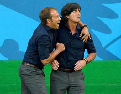 Miroslav Klose wróci do reprezentacji Niemiec? Hansi Flick chce go jako...