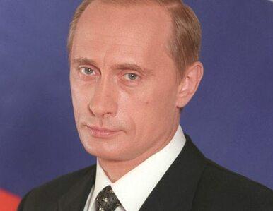 Europoseł: Konsolidując UE Putin strzela sobie w stopę