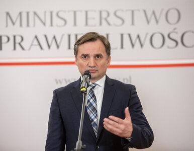Ziobro na przegranej pozycji po szczycie w Brukseli? Prof. Chwedoruk:...