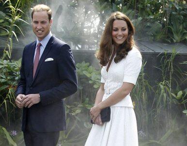 Kolejnych 50 zdjęć półnagiej księżnej trafi na łamy prasy?