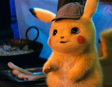 """Ryan Reynolds udostępnił nowy spot zapowiadający film o Pikachu. """"Mam..."""
