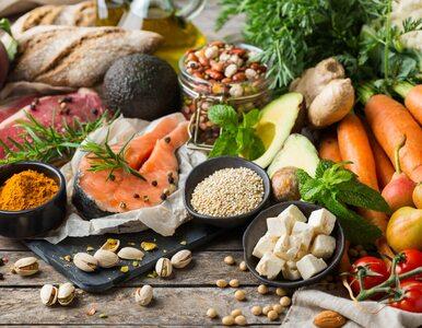 Dieta śródziemnomorska. Na czym polega najzdrowsza dieta świata?
