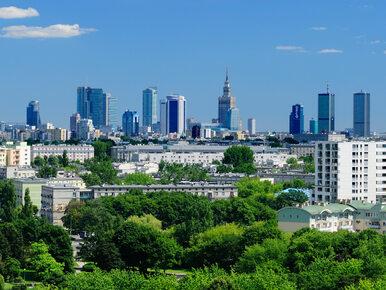 Agencja S&P potwierdziła rating Polski. Perspektywa nadal stabilna